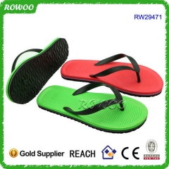 Beach Walk Chinese Flip Flops Slipper